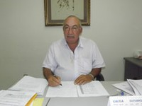 Manoel-Sampaio.jpg